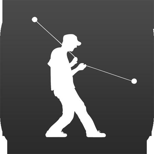 Yoyo & Kendama Tricks, Videos, and Store Download Latest Version APK