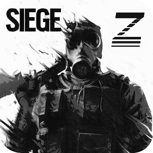 zombie comando shootingoffline fps military-games Download Latest Version APK