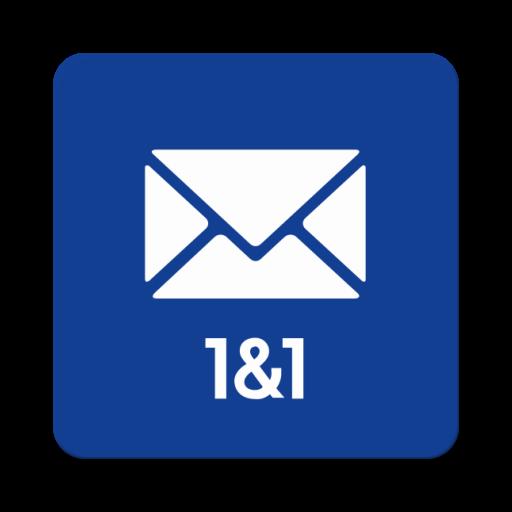 1&1 Mail Download Latest Version APK