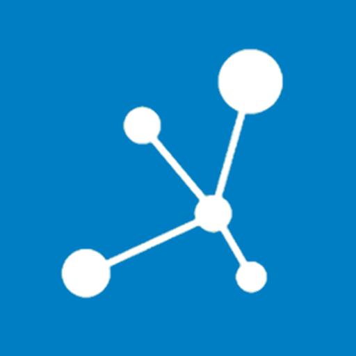 11880.com – Telefonbuch & Anruferkennung Download Latest Version APK