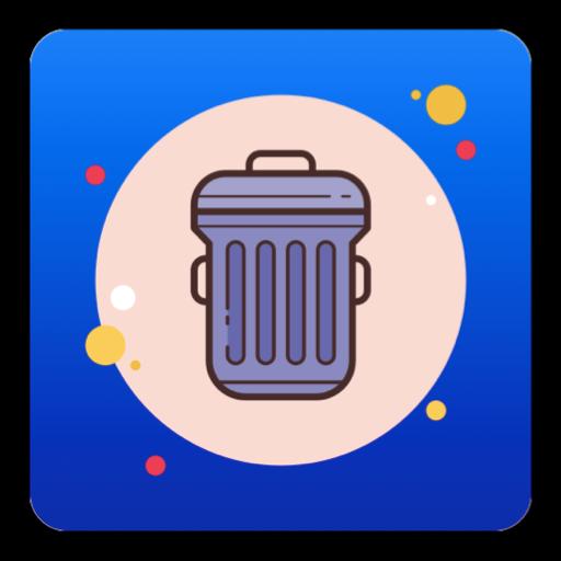 90X Duplicate File Remover Pro Download Latest Version APK