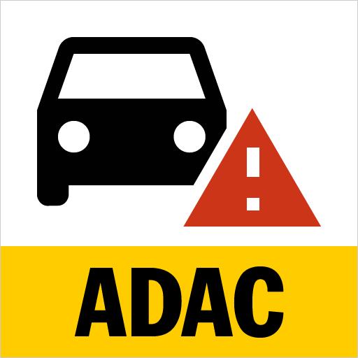 ADAC Pannenhilfe Download Latest Version APK