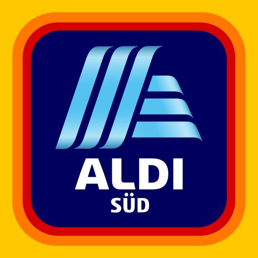 ALDI SÜD Angebote & Prospekte Download Latest Version APK