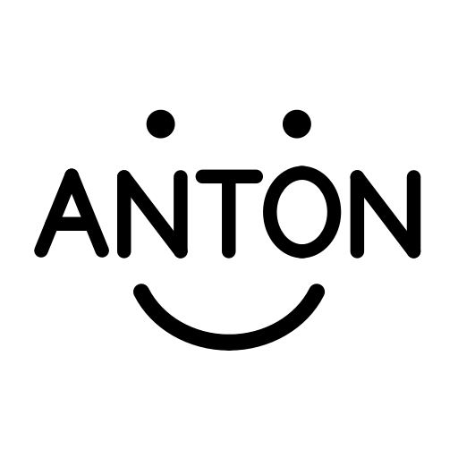 ANTON – Free Learning App for Elementary School Download Latest Version APK