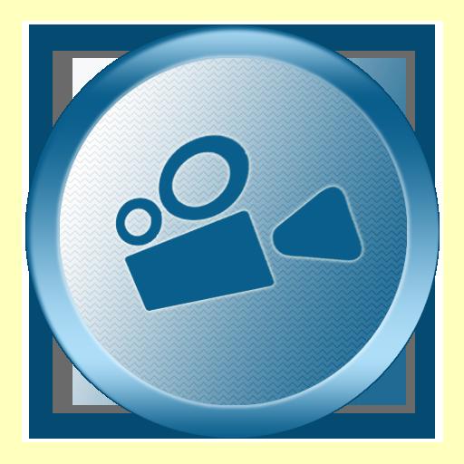 AbInsKino: Kinoprogramm mit Spielfilme TV Programm Download Latest Version APK
