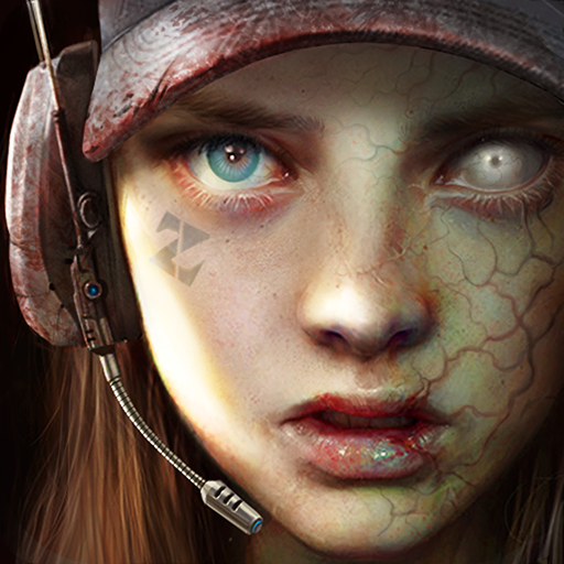 Age of Z Origins Download Latest Version APK