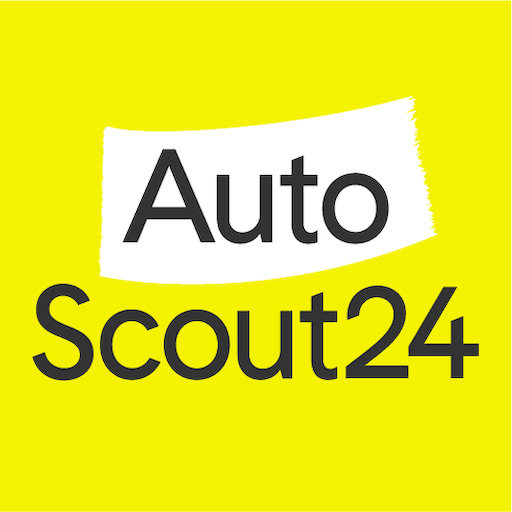 AutoScout24 – used car finder Download Latest Version APK