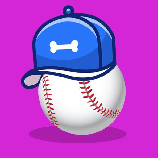 Baseball Heroes Download Latest Version APK
