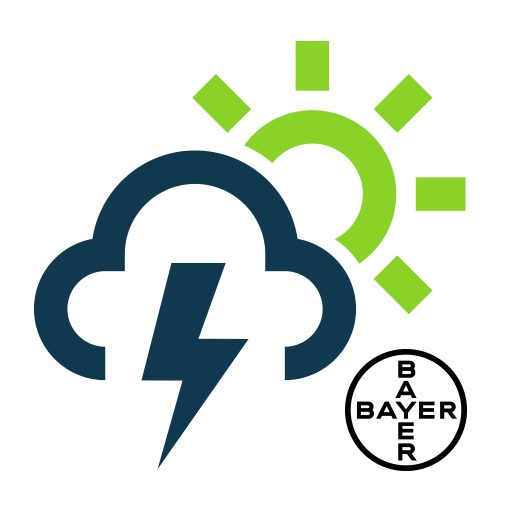 Bayer Agrar Wetter Download Latest Version APK