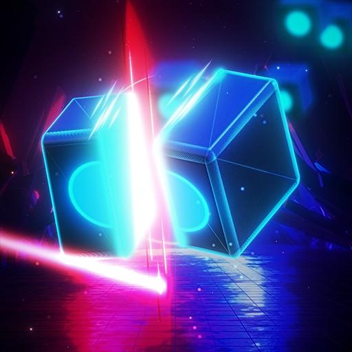 Beat Blader 3D: Dash and Slash Download Latest Version APK