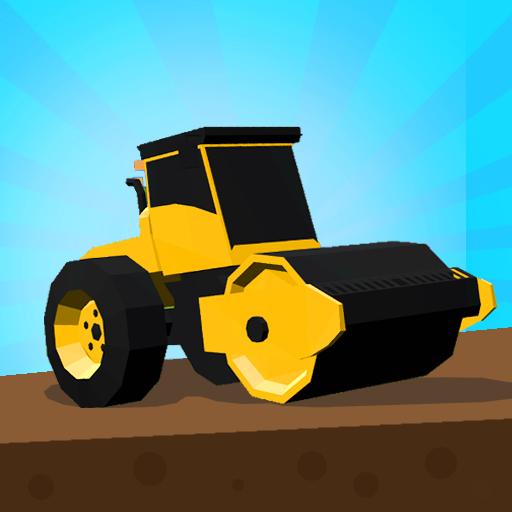 Build Roads Download Latest Version APK