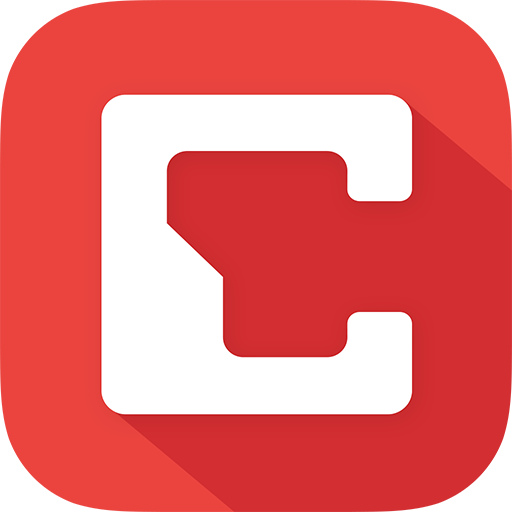 CHIP – News, Tests & Beratung Download Latest Version APK