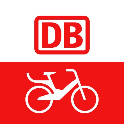 Call a Bike Download Latest Version APK