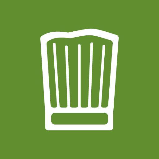 Chefkoch – Rezepte & Kochen Download Latest Version APK