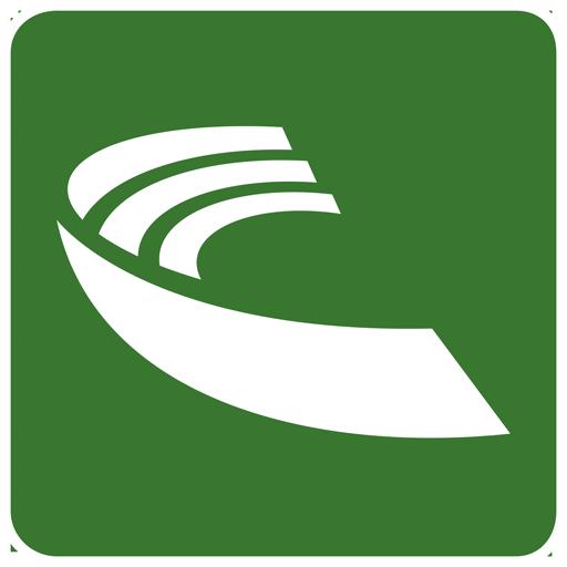 Comunio Download Latest Version APK