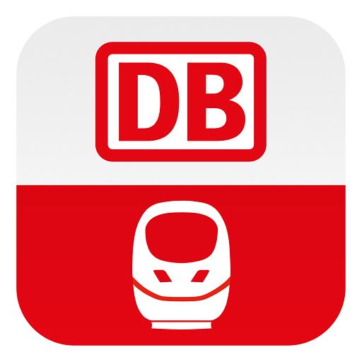 DB Navigator Download Latest Version APK