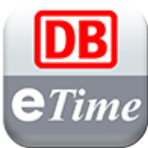 DB eTime Download Latest Version APK