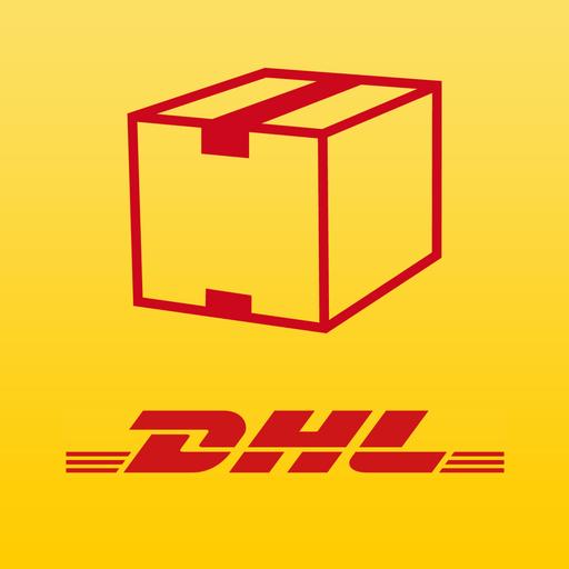 DHL Paket Download Latest Version APK