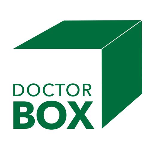 DoctorBox Download Latest Version APK