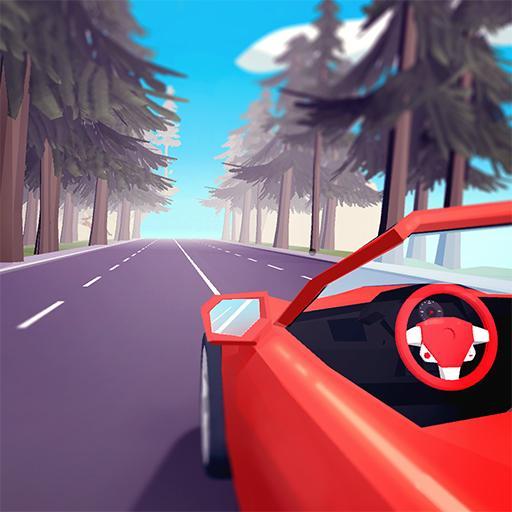 Fast Driver 3D Download Latest Version APK