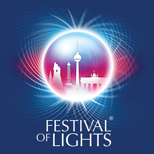 Festival Of Lights Berlin Download Latest Version APK