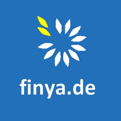 Finya online dating app – singlebörse kostenlos Download Latest Version APK