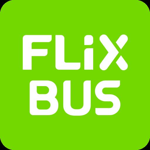 FlixBus – Smart bus travel Download Latest Version APK