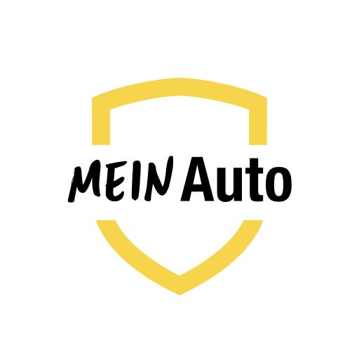 HUK Mein Auto Download Latest Version APK