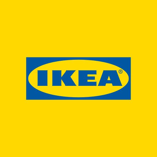 IKEA Download Latest Version APK