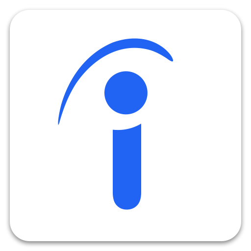 Indeed Job Search Download Latest Version APK