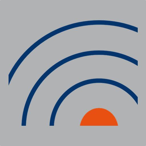 KATWARN Download Latest Version APK