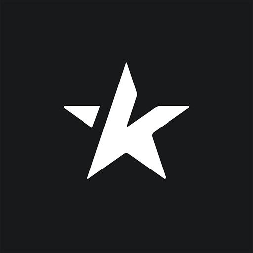 Kickbase Bundesliga Manager Download Latest Version APK