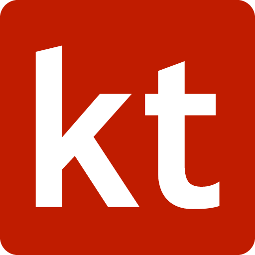 Kicktipp – Football predictor game and more Download Latest Version APK