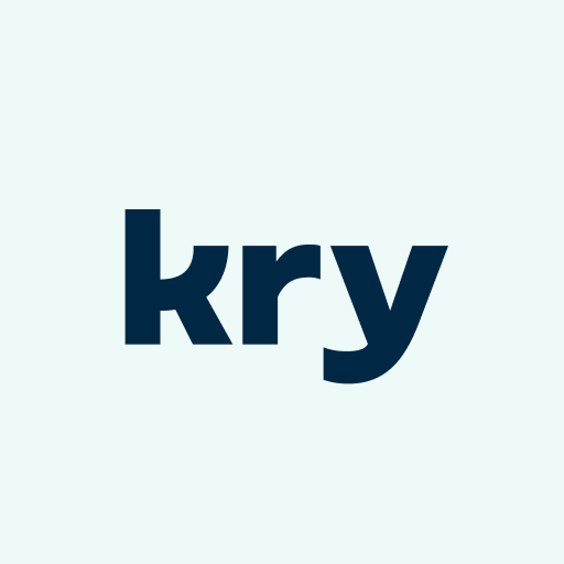 Kry – See a Doctor by Video Download Latest Version APK