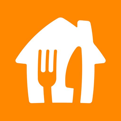 Lieferservice.de Download Latest Version APK