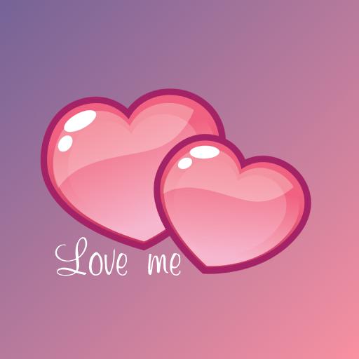 Love me – Girls chat online Download Latest Version APK