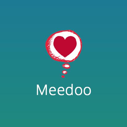 Mee Doo Download Latest Version APK