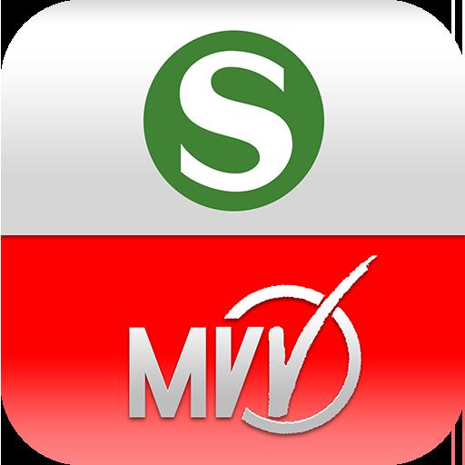 München Navigator Download Latest Version APK