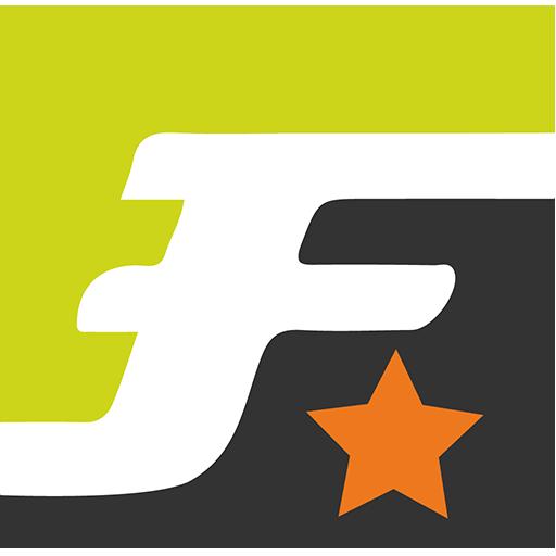 MyFavorito Download Latest Version APK