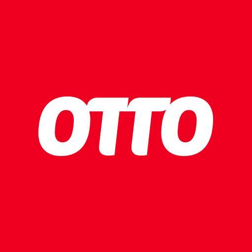 OTTO – Shopping für Elektronik, Möbel & Mode Download Latest Version APK