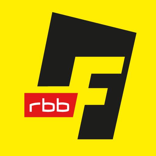 Radio Fritz Download Latest Version APK
