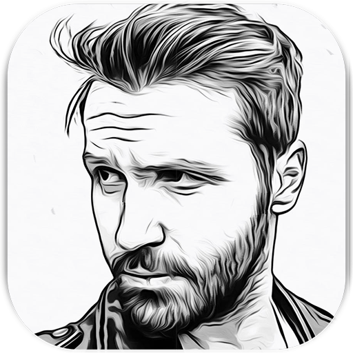 Sketch Camera Download Latest Version APK