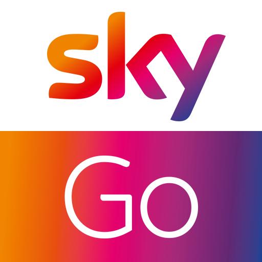 Sky Go Download Latest Version APK