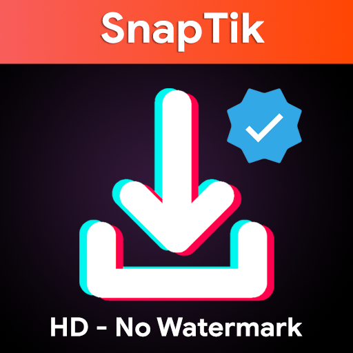 SnapTik – Download and Save your video Download Latest Version APK