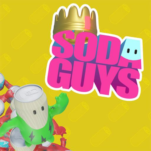 Soda Guys (Early Access) Download Latest Version APK