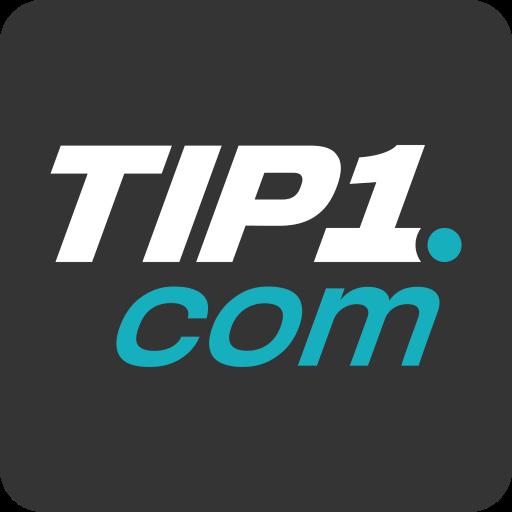 TIP1.com Tippspiel-App Download Latest Version APK