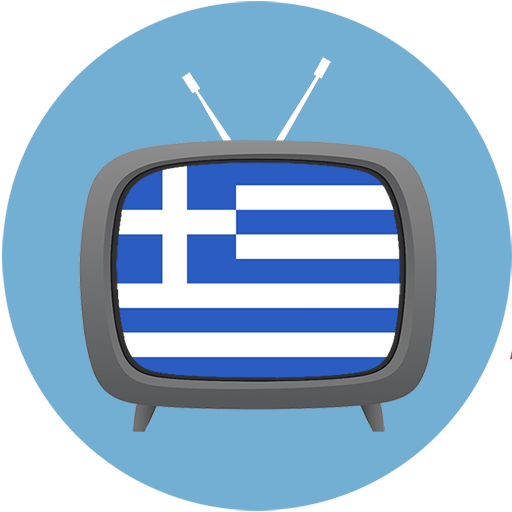 TV Greece Online Free Download Latest Version APK