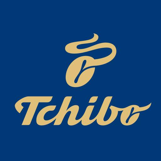 Tchibo – Mode, Wohnen, Lifestyle & Kaffee Download Latest Version APK