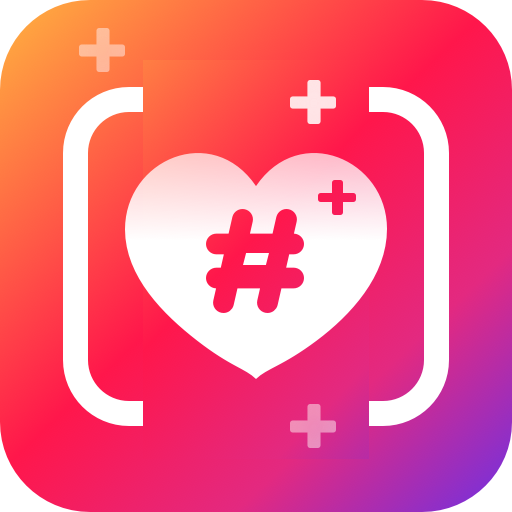 Top Followers' Tags Maker for Instagram More Likes Download Latest Version APK