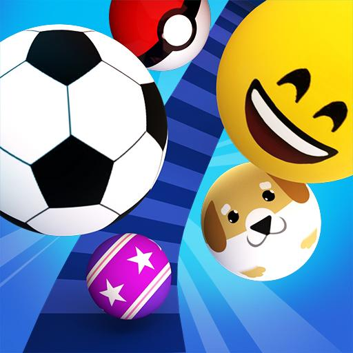 Trivia Race 3D Download Latest Version APK